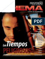 REVISTA_RHEMA_JUNIO_2013.pdf
