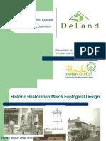 GreenPresentation.pdf