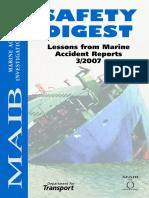 Safety Digest 3-07.pdf