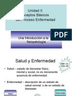 Intro Fisiopato