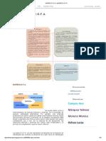 MATRIZ D.O.F.A._ MATRIZ D.O.F.pdf
