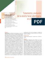 193_CIENCIA_Tratamiento_celulitis_facial.pdf