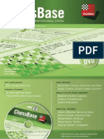 CHESS BASE MAGAZINE  168.pdf