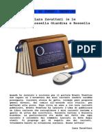 Report Il Blog Novel Di Eventi Trentino