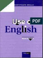 84841763-Use-of-English-by-Mark-Harrison.pdf