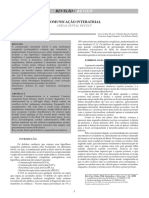 13 - PRÁTICA MÉDICA II - SEMINÁRIO CIA - RESUMO CIA.pdf