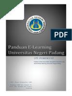 Panduan E-Learning UNP.pdf