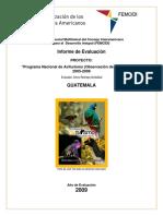 FEM242, Aviturismo, EVAL, vF, 2.pdf