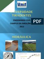 AULA HIDRAULICA 03.pdf