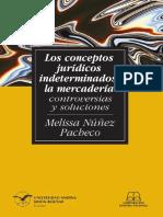 Los conceptos jurídicos indeterminados.pdf