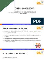 OHSAS 18001 PARTE I.pdf