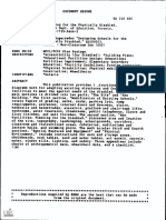 ERIC_ED271831.pdf