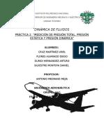 Práctica-2.docx