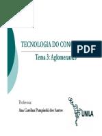 Aglomerantes - gesso e cal.pdf