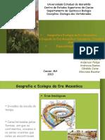 seminariodezoologia-131129183535-phpapp02