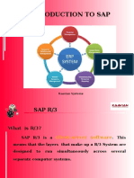 02_Kaavian_Intro_to_SAP.ppt