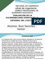 sismologia ppt