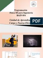 01degClase_CargayFuerzaElectrica