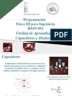 05degClase_CapacitoresyDielectricos