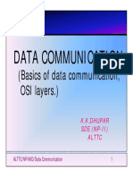 11-Datacommunication.pdf