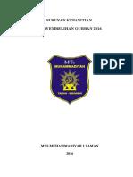 SUSUNAN KEPANITIAN DONAT.docx