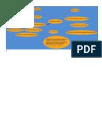 v.pdf Mapa.pdf
