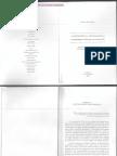 Clifford - Sobre a autoridade etnográfica.pdf