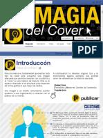 La Magia Del Cover
