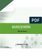 BALANCE (1).pdf