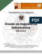 Calculo+UGR