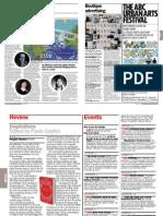 City-pick Amsterdam Time Out PDF