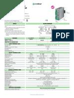cabur xcsw120c.pdf