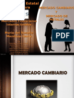 exposicion-120924043610-phpapp01