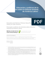 RCE71_Herrera y Pertuz.pdf