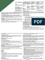 Organización Empresarial - Copia