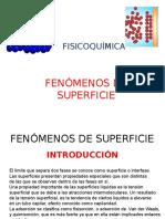 Clase N_ 14- Fenómenos de Superficie.pptx-ok