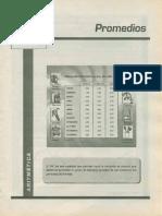 Aritmética Lumbreras Cap15.pdf