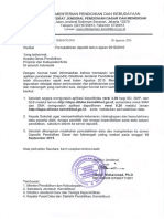 pemutakhiran_dapodik_20152016.pdf