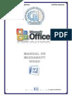 PRIMERA PARTE DE MICROSOFT WORD 2010.pdf