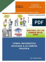 Historia Censos 2 PERU 1