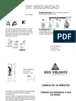 01_charla_de_10_minutos_andamios_y_arnes.docx