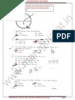 ENGINEERING DRAWING 2015.pdf