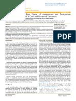 Article IJGCP 118