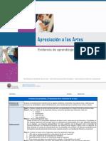 EvidenciaAprendizaje2 Artes.pdf