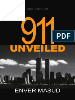 911 Unveiled