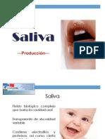 1- Saliva_Producción 1