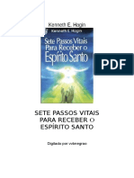 179 Kenneth e. Hagin - Sete Passos Vitais Para Receber o e. s (1)