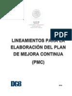 Lineamientos-PMC-2016_05_07_2016 (1).pdf
