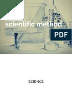 L1_ScientificMethod