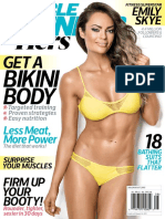 Apmmq.muscle..Fitness.hers..July..August.2015